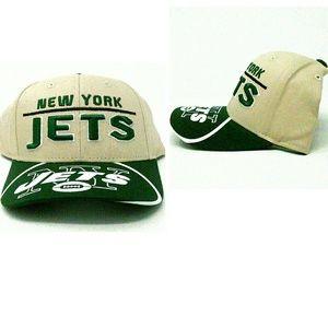 New York Jets Boys Snapback